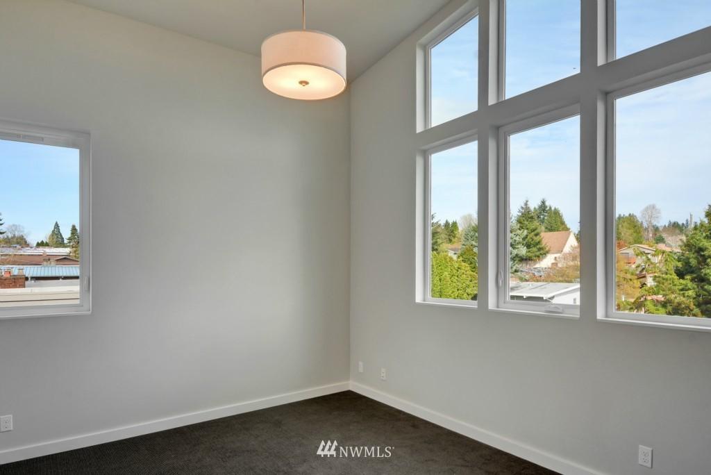 Sold Property | 6532 38th Avenue NE Seattle, WA 98115 15