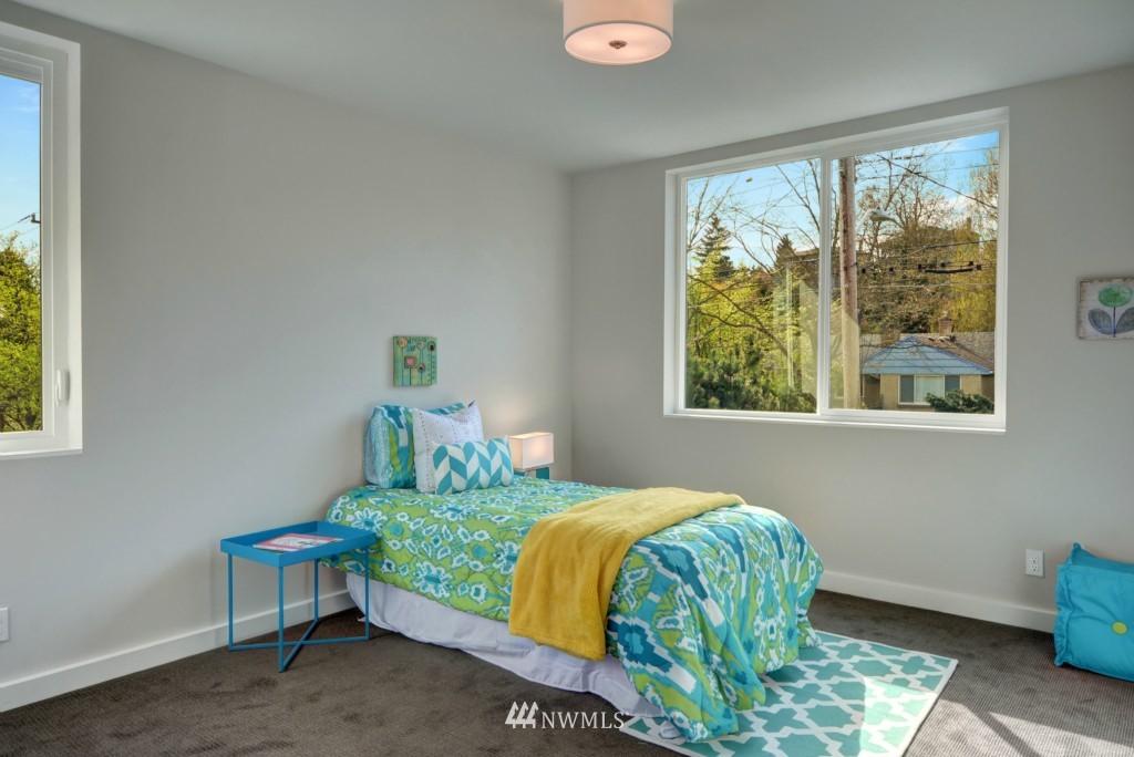 Sold Property | 6532 38th Avenue NE Seattle, WA 98115 17
