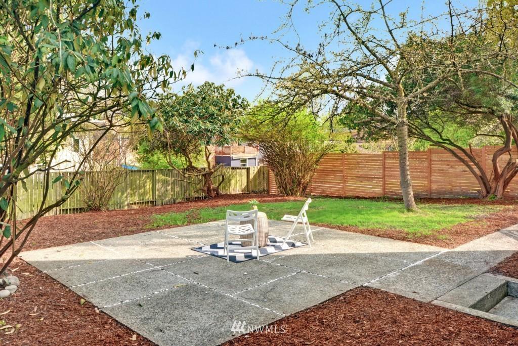 Sold Property | 6532 38th Avenue NE Seattle, WA 98115 22