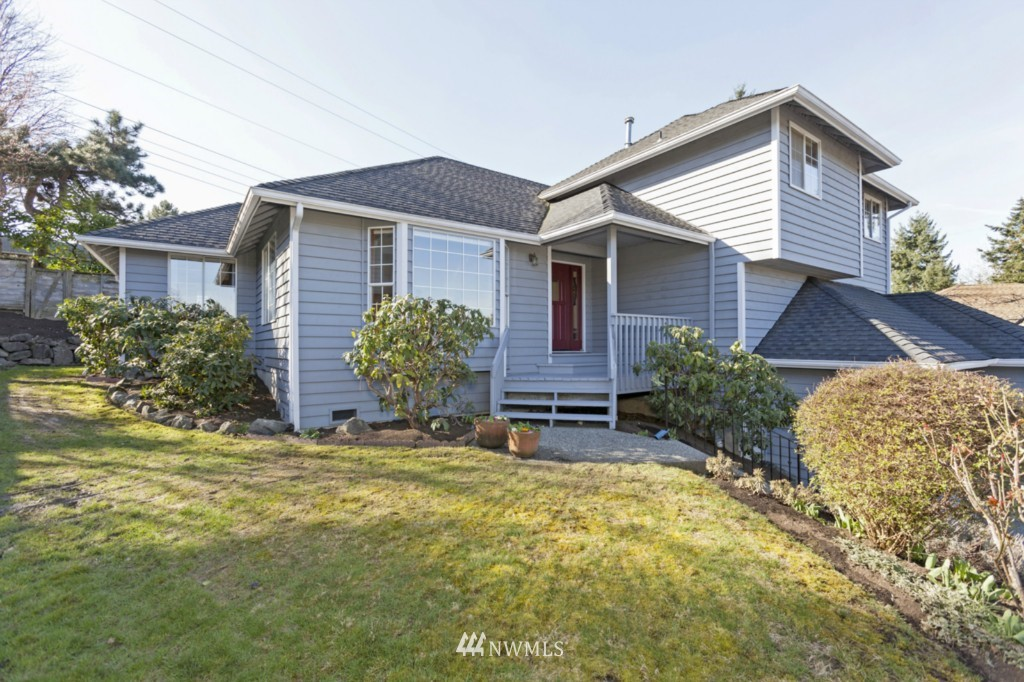 Sold Property | 6167 NE 195th Court Kenmore, WA 98028 1