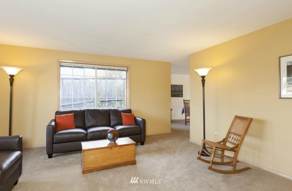 Sold Property   6167 NE 195th Court Kenmore, WA 98028 2