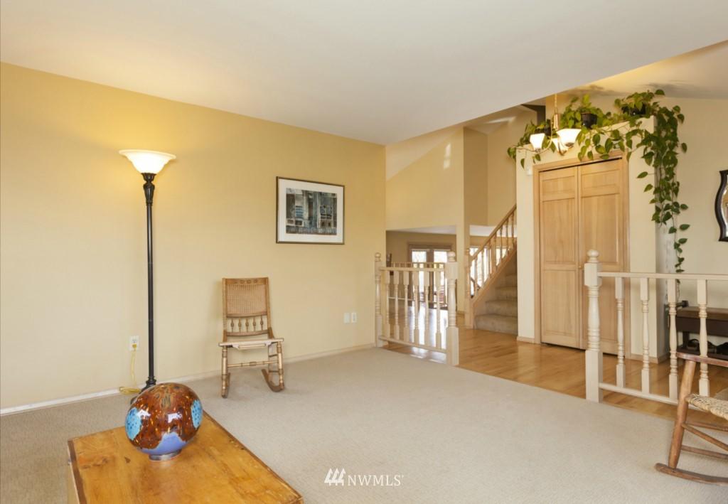 Sold Property   6167 NE 195th Court Kenmore, WA 98028 3