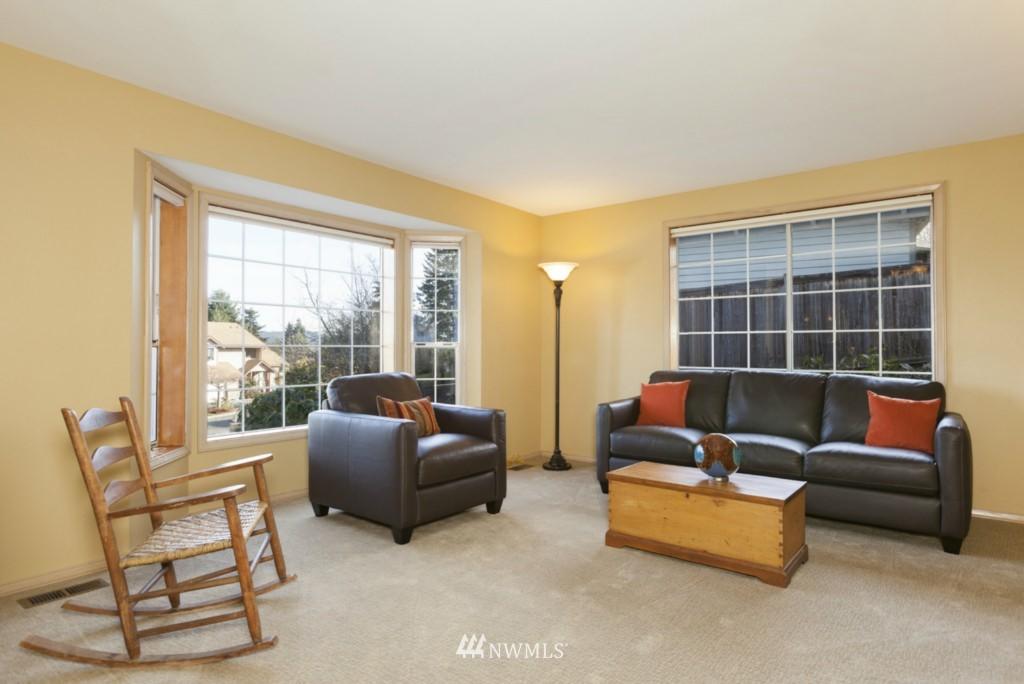 Sold Property   6167 NE 195th Court Kenmore, WA 98028 4