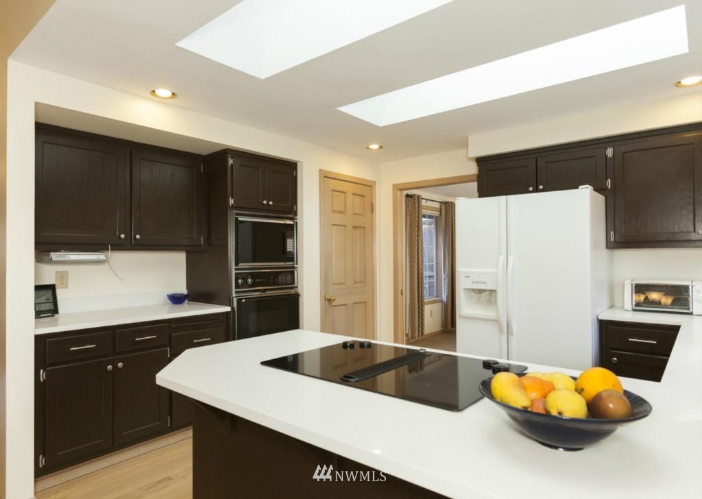 Sold Property   6167 NE 195th Court Kenmore, WA 98028 5