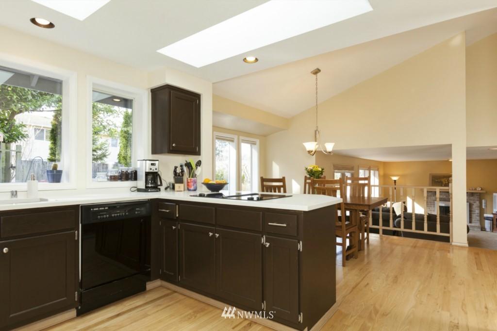 Sold Property   6167 NE 195th Court Kenmore, WA 98028 7