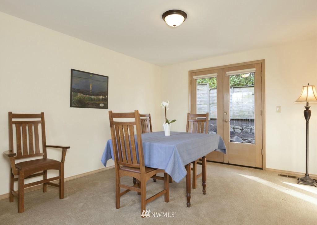 Sold Property   6167 NE 195th Court Kenmore, WA 98028 8