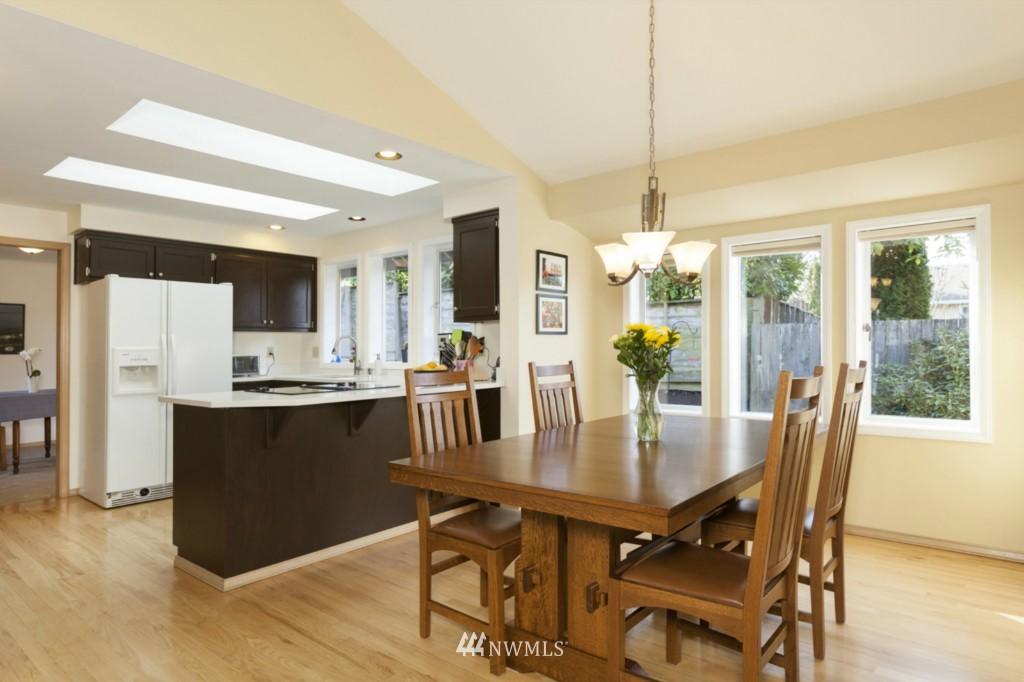 Sold Property   6167 NE 195th Court Kenmore, WA 98028 9