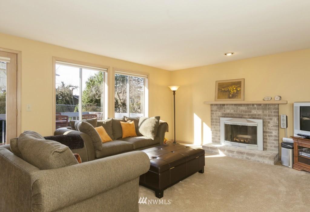 Sold Property   6167 NE 195th Court Kenmore, WA 98028 10