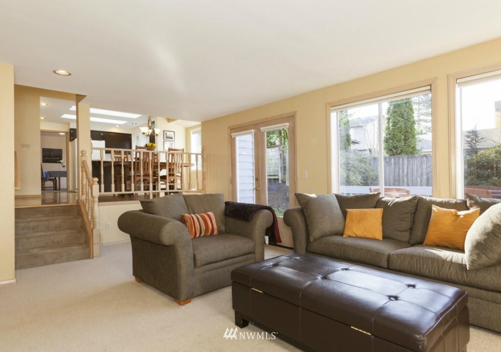 Sold Property   6167 NE 195th Court Kenmore, WA 98028 11