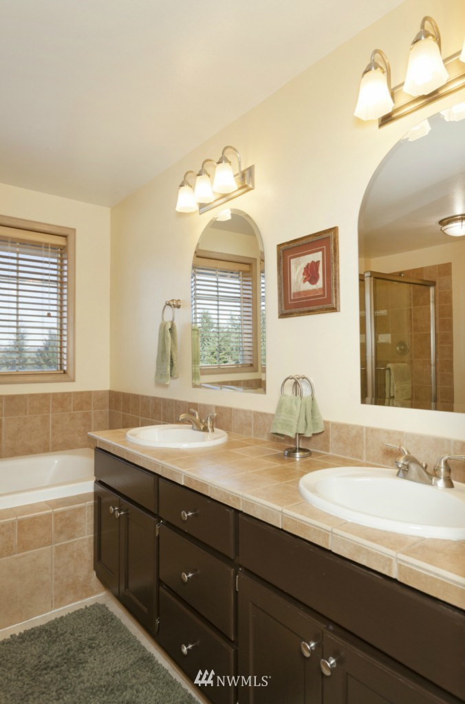 Sold Property   6167 NE 195th Court Kenmore, WA 98028 14