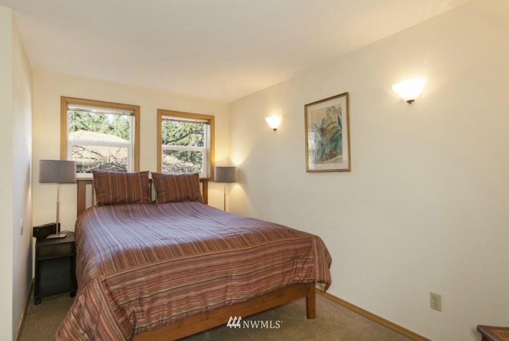 Sold Property   6167 NE 195th Court Kenmore, WA 98028 16
