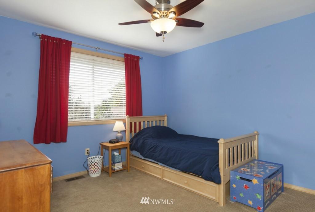 Sold Property   6167 NE 195th Court Kenmore, WA 98028 17