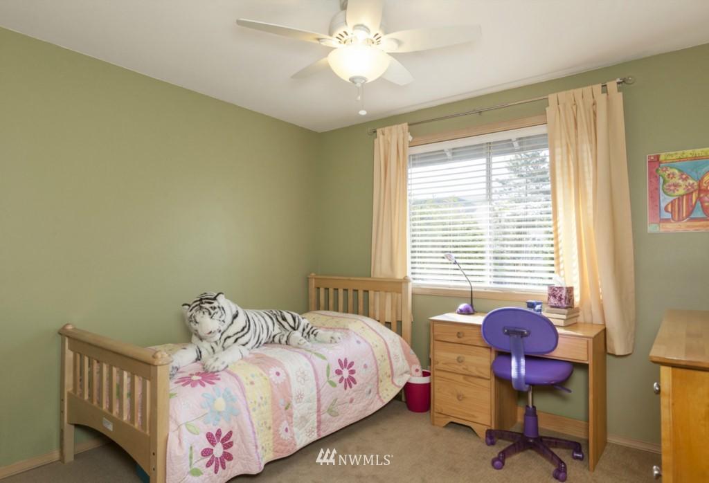 Sold Property   6167 NE 195th Court Kenmore, WA 98028 18