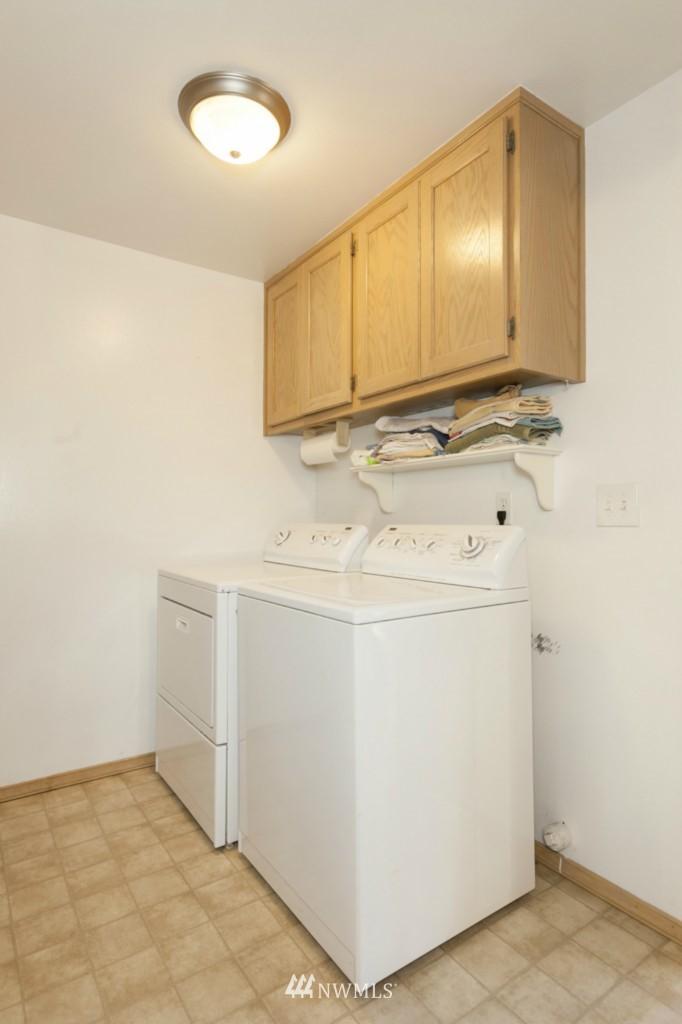 Sold Property   6167 NE 195th Court Kenmore, WA 98028 21