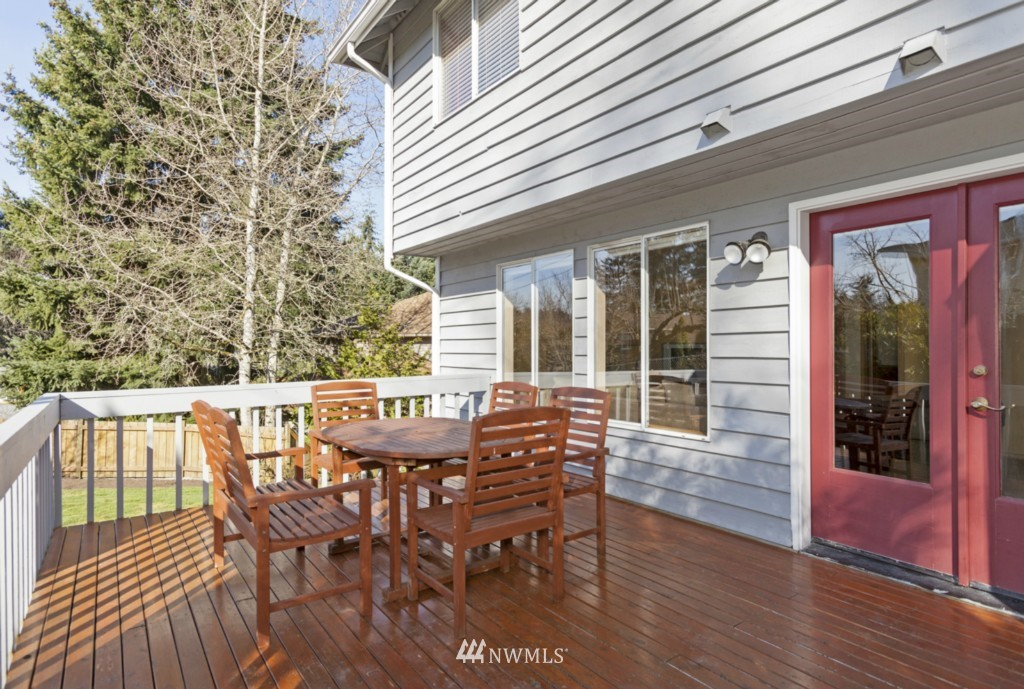 Sold Property   6167 NE 195th Court Kenmore, WA 98028 24