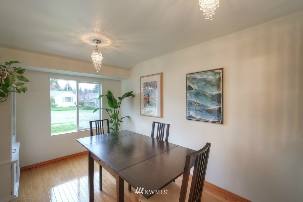Sold Property | 13519 16th Avenue NE Seattle, WA 98125 15