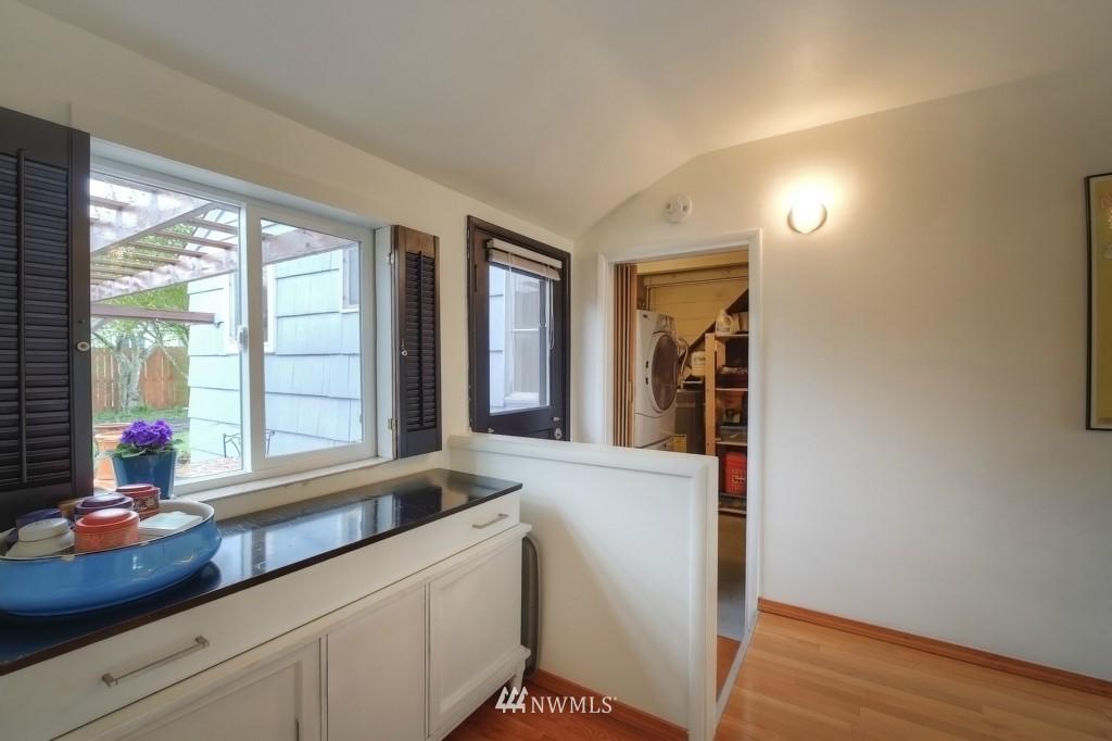 Sold Property | 13519 16th Avenue NE Seattle, WA 98125 18