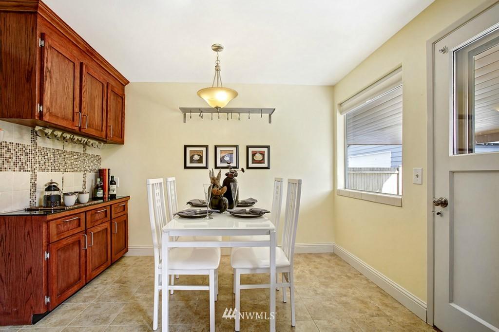 Sold Property   3111 W Barrett Street Seattle, WA 98199 9