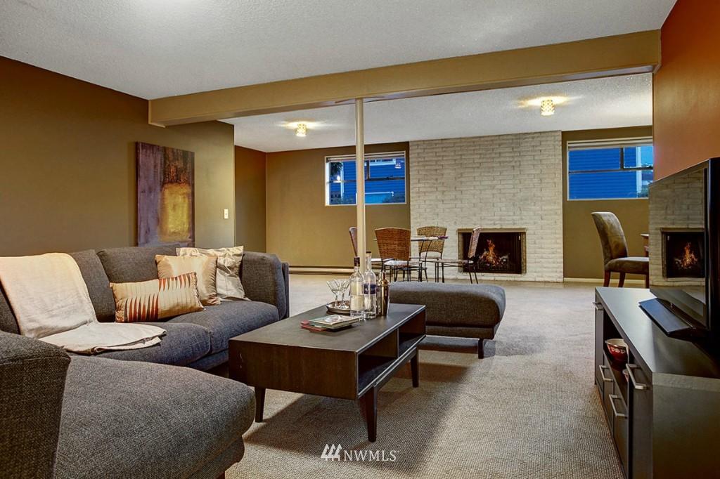 Sold Property   3111 W Barrett Street Seattle, WA 98199 19