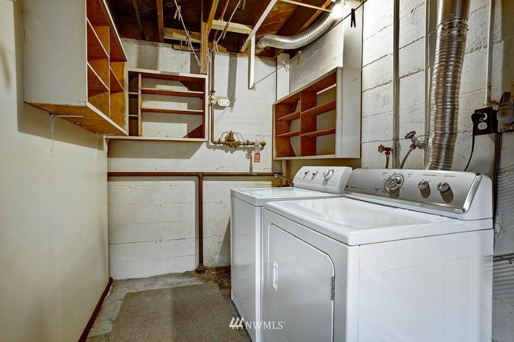 Sold Property   3111 W Barrett Street Seattle, WA 98199 22