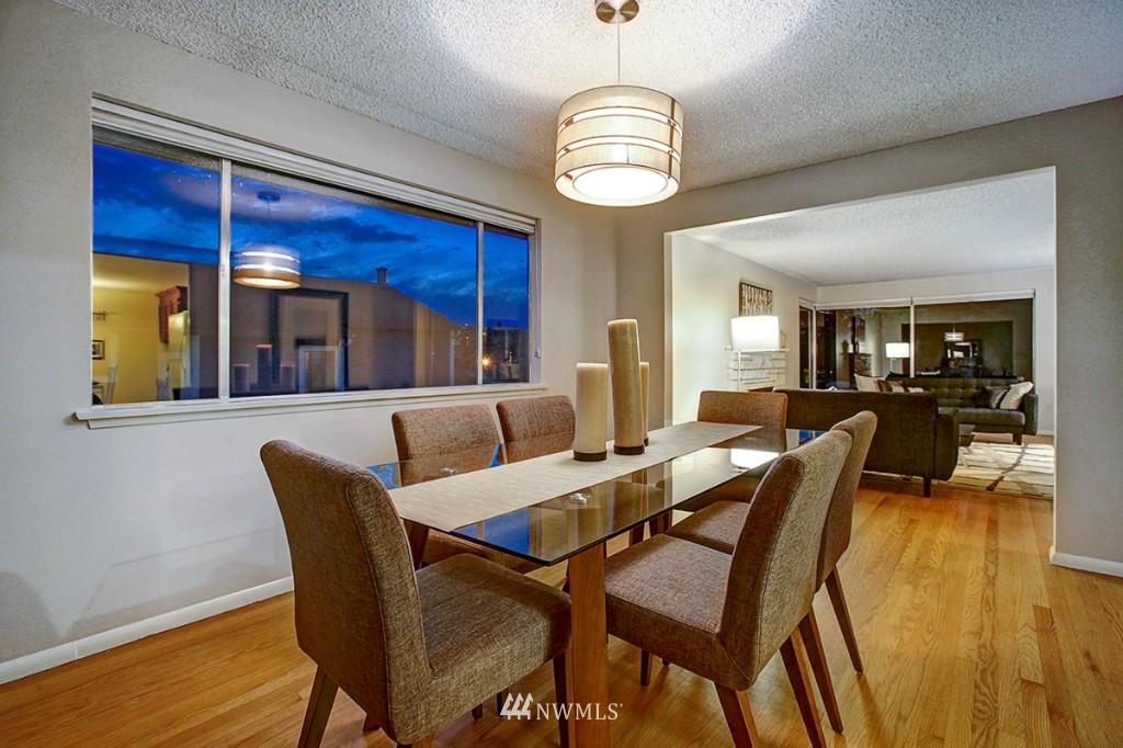 Sold Property   3111 W Barrett Street Seattle, WA 98199 5
