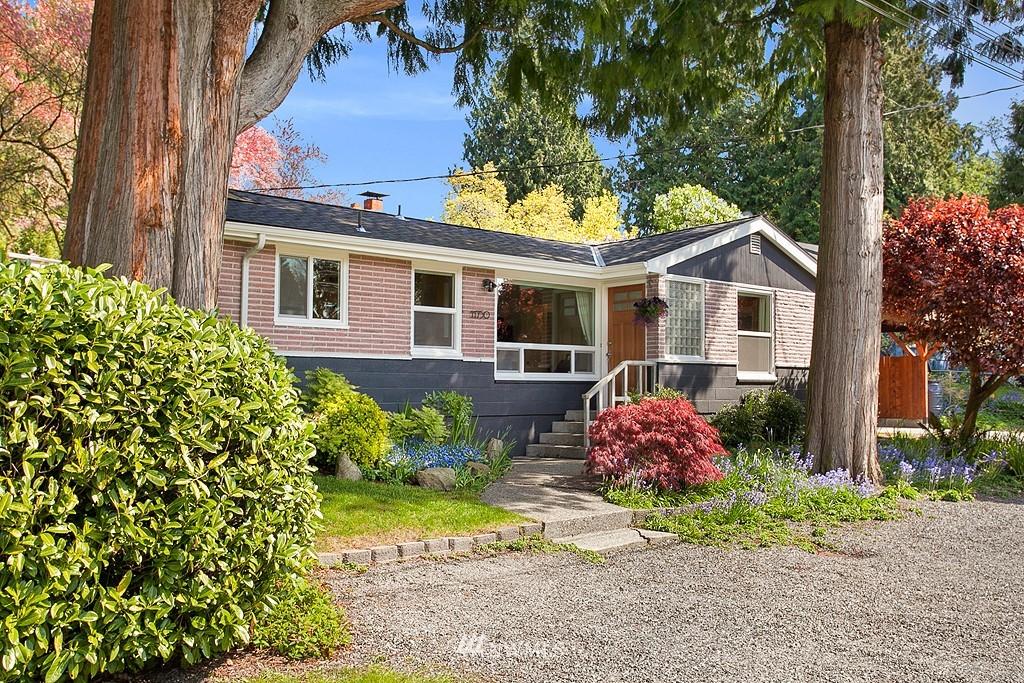 Sold Property | 11750 Bartlett Avenue NE Seattle, WA 98125 0