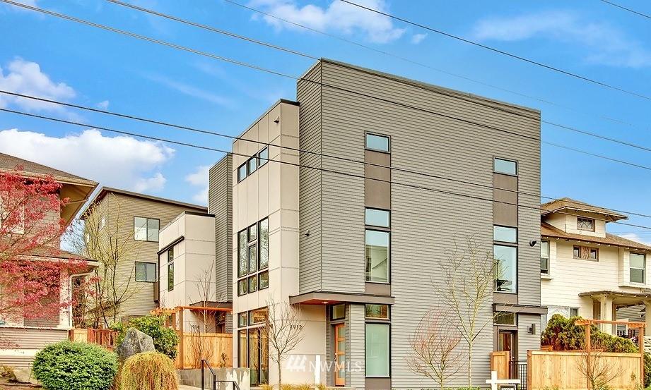 Sold Property | 1914 10th Avenue W Seattle, WA 98119 0