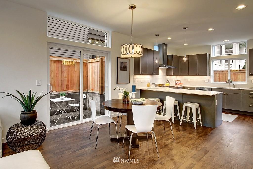 Sold Property | 1914 10th Avenue W Seattle, WA 98119 7