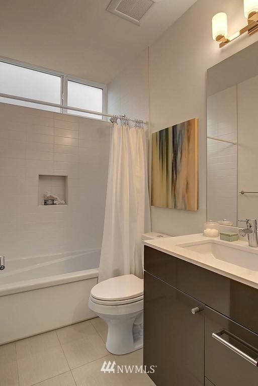 Sold Property | 1914 10th Avenue W Seattle, WA 98119 10