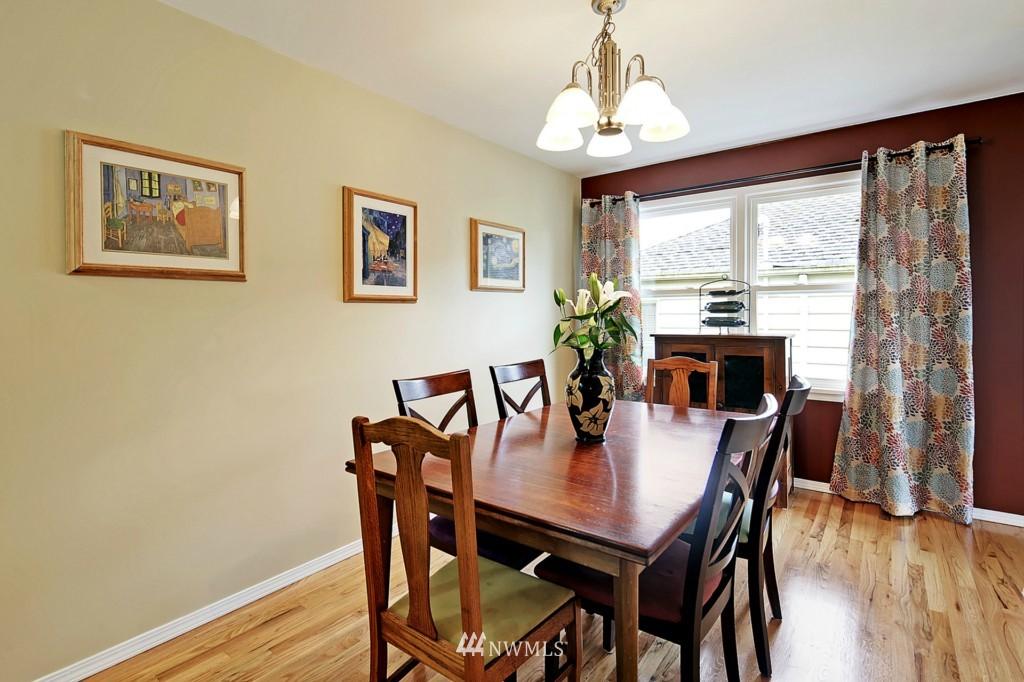 Sold Property   8322 22nd Avenue NW Seattle, WA 98117 3