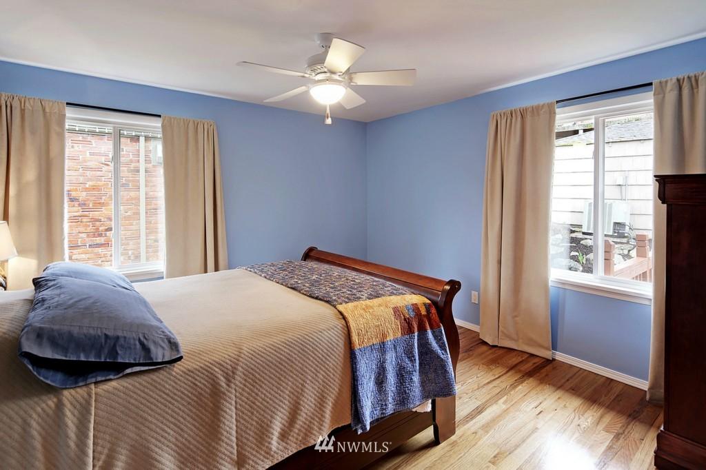 Sold Property   8322 22nd Avenue NW Seattle, WA 98117 6