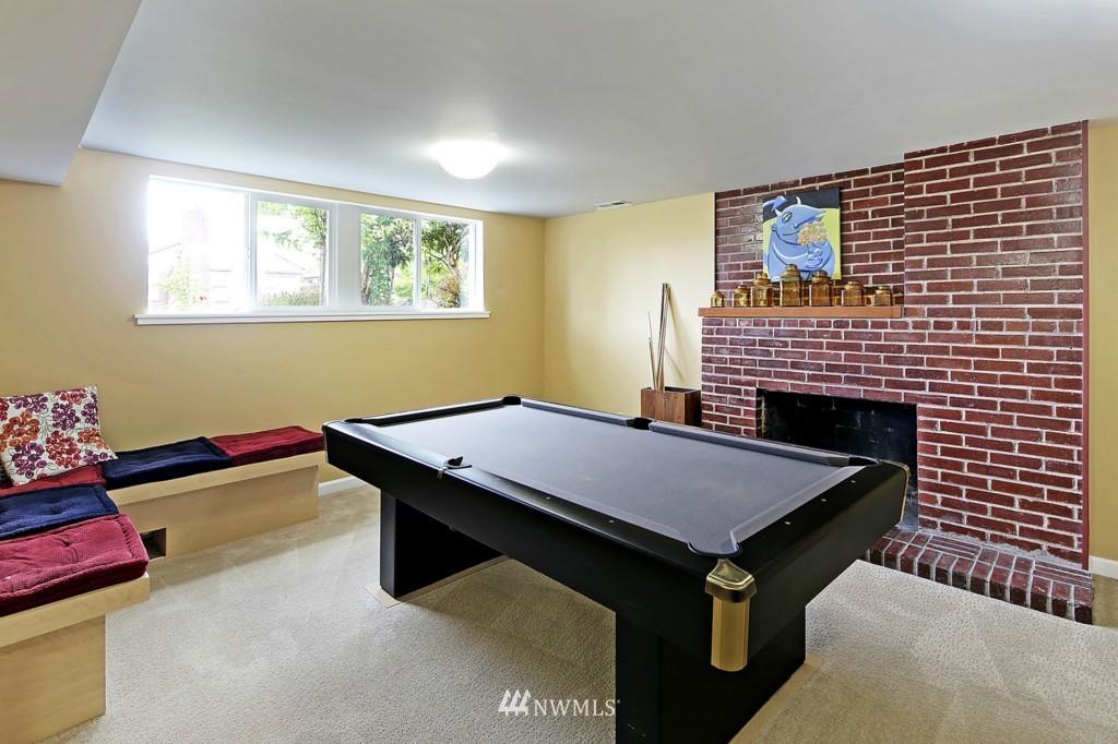 Sold Property   8322 22nd Avenue NW Seattle, WA 98117 15