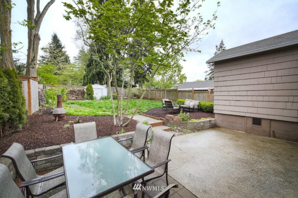 Sold Property | 12026 Dayton Avenue N Seattle, WA 98133 20