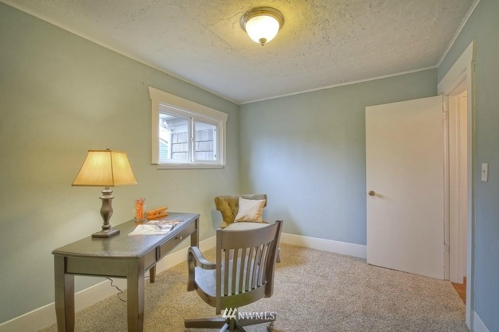 Sold Property | 12026 Dayton Avenue N Seattle, WA 98133 12