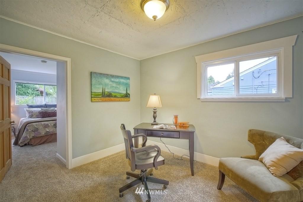 Sold Property | 12026 Dayton Avenue N Seattle, WA 98133 13