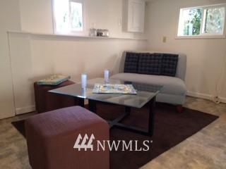 Sold Property | 12026 Dayton Avenue N Seattle, WA 98133 14