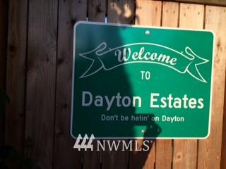 Sold Property | 12026 Dayton Avenue N Seattle, WA 98133 22