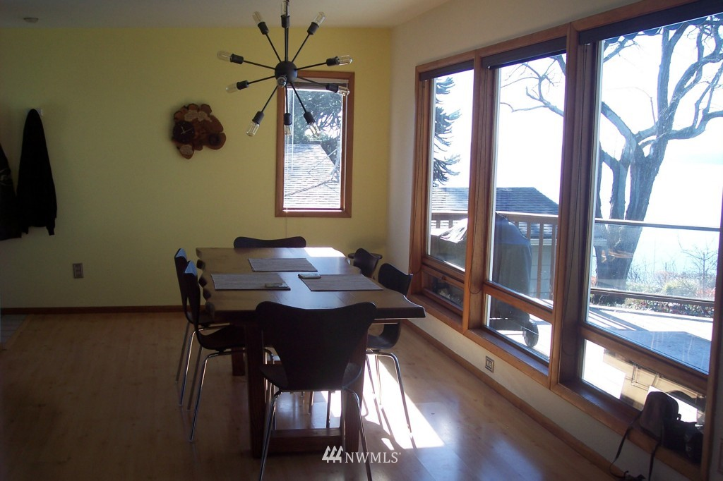 Sold Property | 7532 47th Avenue NW Marysville, WA 98271 6