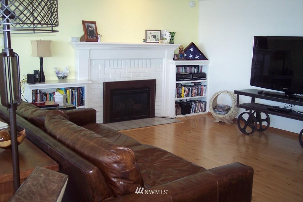 Sold Property | 7532 47th Avenue NW Marysville, WA 98271 5