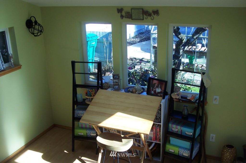 Sold Property | 7532 47th Avenue NW Marysville, WA 98271 12