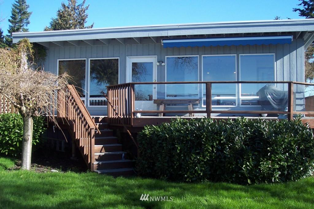 Sold Property | 7532 47th Avenue NW Marysville, WA 98271 1