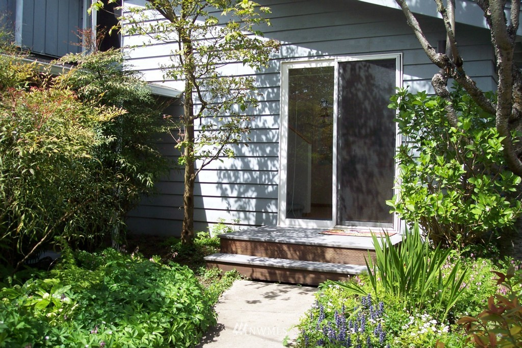 Sold Property | 7532 47th Avenue NW Marysville, WA 98271 21