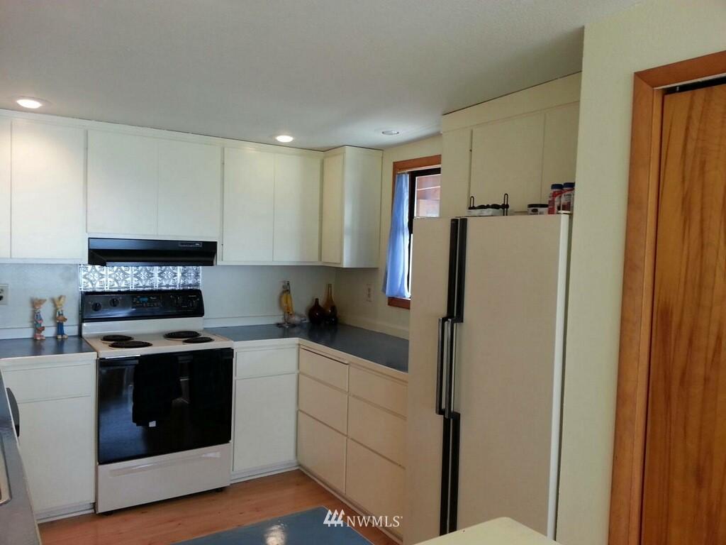 Sold Property | 7532 47th Avenue NW Marysville, WA 98271 7