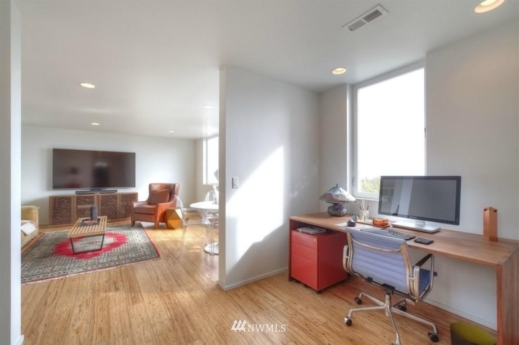 Sold Property | 2414 E Helen Street Seattle, WA 98112 9