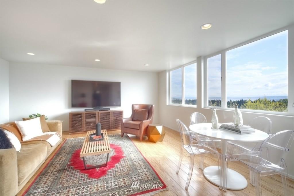 Sold Property | 2414 E Helen Street Seattle, WA 98112 10