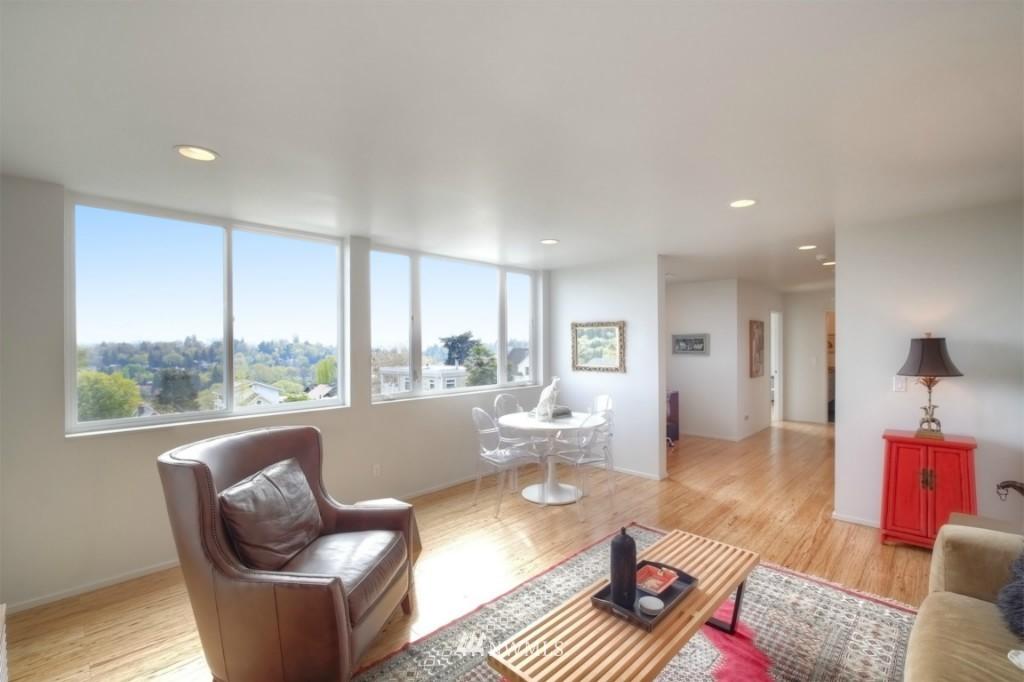 Sold Property | 2414 E Helen Street Seattle, WA 98112 11