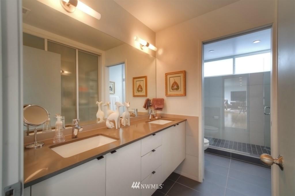 Sold Property | 2414 E Helen Street Seattle, WA 98112 15