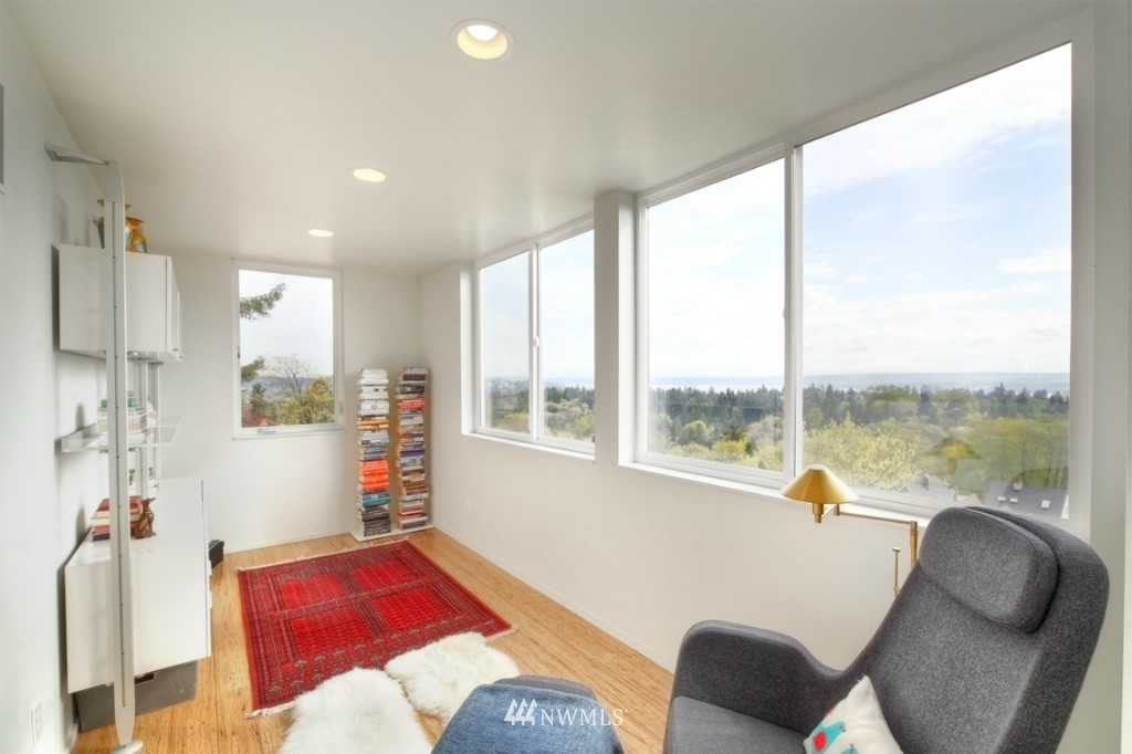 Sold Property | 2414 E Helen Street Seattle, WA 98112 17