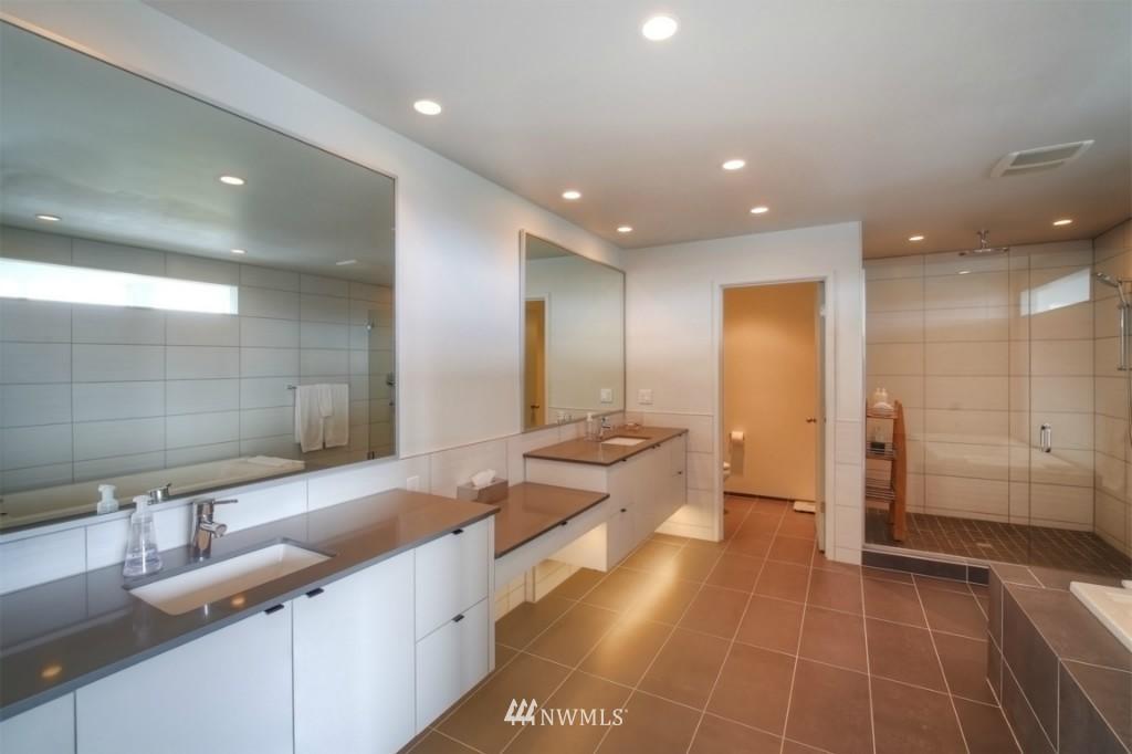 Sold Property | 2414 E Helen Street Seattle, WA 98112 18