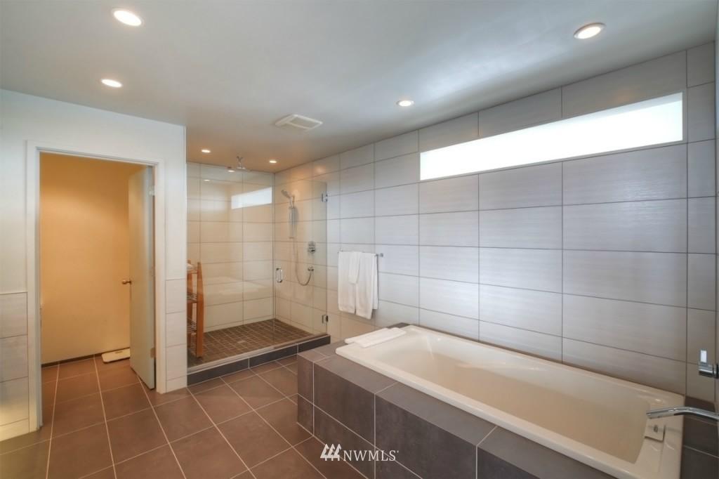 Sold Property | 2414 E Helen Street Seattle, WA 98112 19